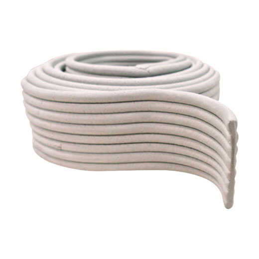 Weatherstrip Caulks & Cords